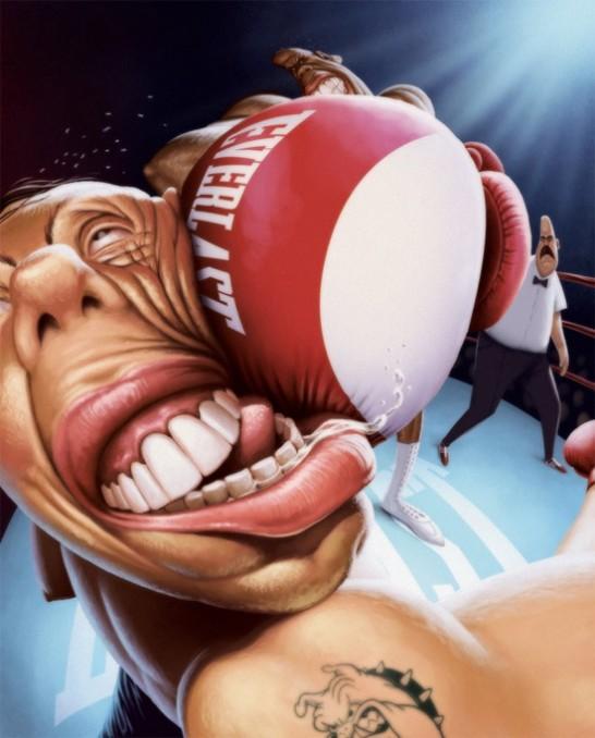 boxing_punch_cartoon_illustration