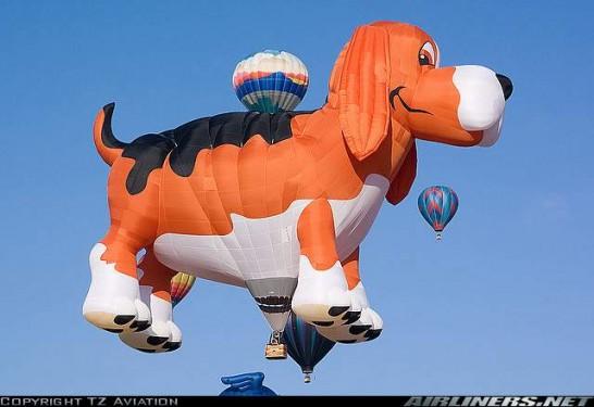 crazy-hot-air-balloon14