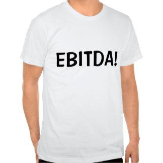 ebitda_t_shirt_tshirt-r0fb6190a7c7c4c869c89ad37ece7dc62_8nhma_324