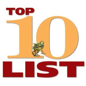 top10list