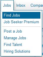 Kako pronaći posao pomoću LinkedIna?