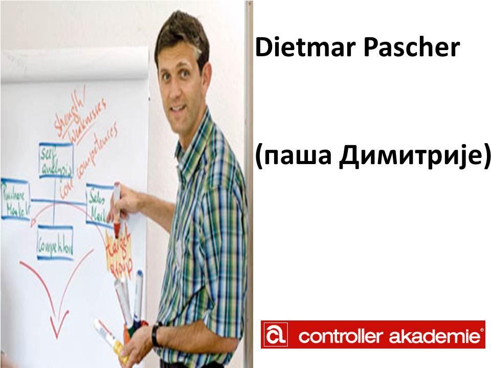 Sales Controlling-Dietmar0