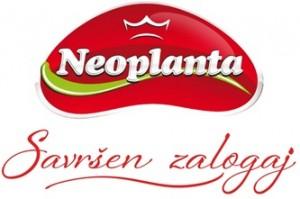 Sales controlling - Neoplanta