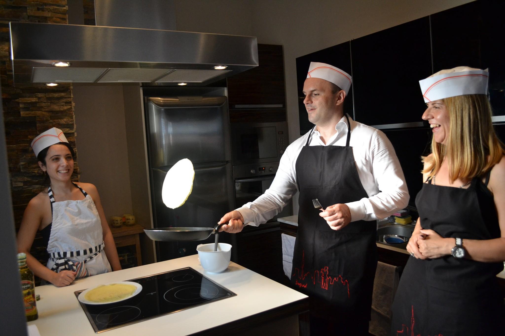 Kuhinje Beograd