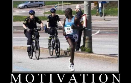 Motivacija2