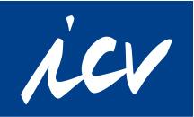 MCB Blog ICV