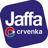 Logo_JAFFA