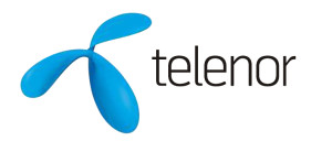 Logo_Telenor