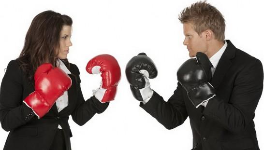 PSIHOLOŠKI TEST: KOJI JE VAŠ STIL UPRAVLJANJA KONFLIKTIMA?