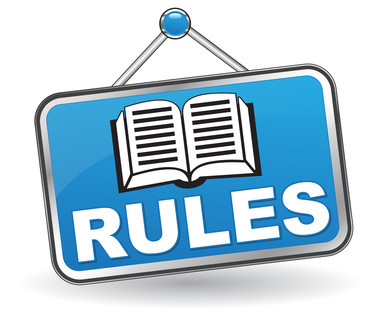 Business_Rules_Manifesto_Fotolia_44108152_XS