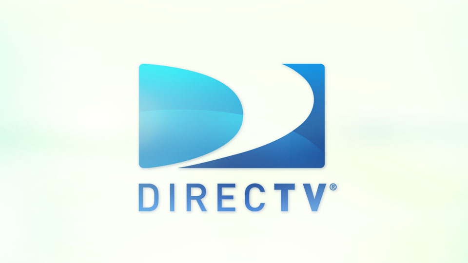 Royales_DirectTV_2_960