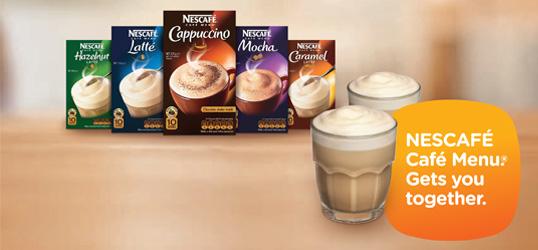 cafe-menu-220x538