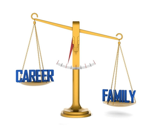 career-family-balance_20130609143356