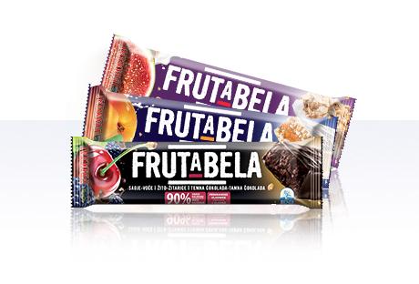 frutabela1