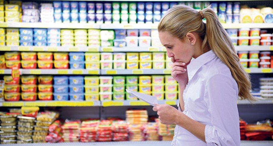 trovanje-istekao-rok-hrana-namirnice-bajato-hrana-u-konzervi-zacini-suhom-1358294903-253995