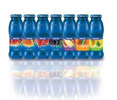 zgodovina-2003--modre-steklenicke