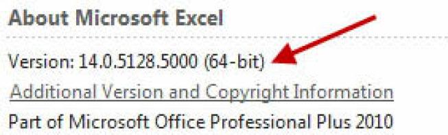 MCB Trikovi u Excelu (126)