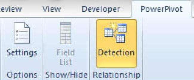 MCB Trikovi u Excelu (128)