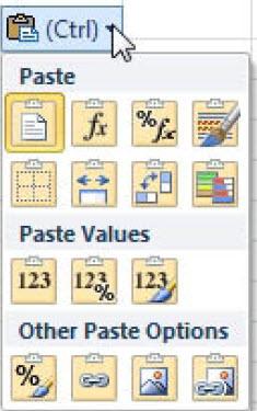 MCB Trikovi u Excelu (212)