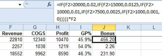 MCB Trikovi u Excelu (233)