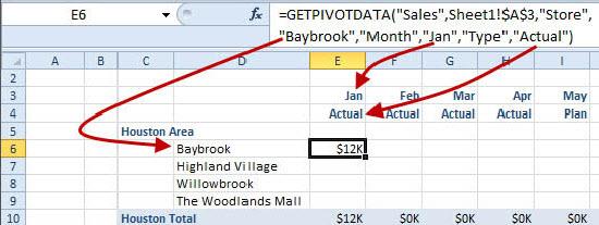MCB Trikovi u Excelu (302)