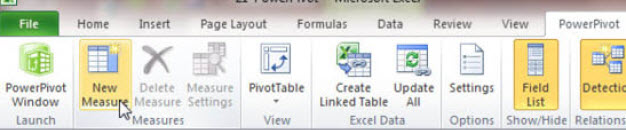 MCB Trikovi u Excelu (309)