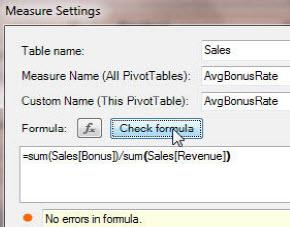 MCB Trikovi u Excelu (310)
