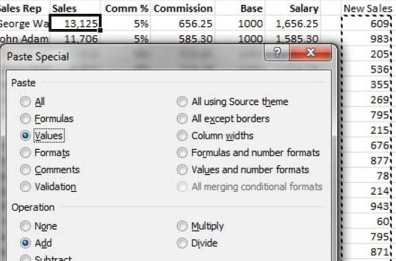 MCB Trikovi u Excelu (313)
