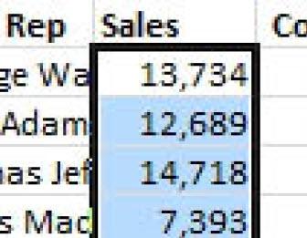 MCB Trikovi u Excelu (314)