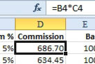 MCB Trikovi u Excelu (315)
