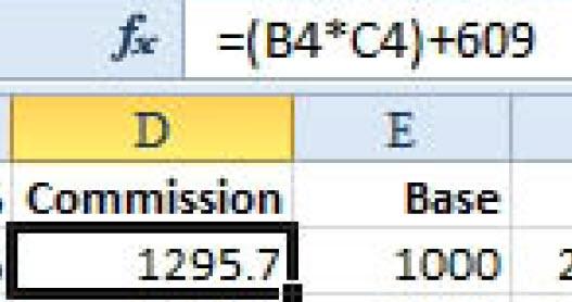 MCB Trikovi u Excelu (316)