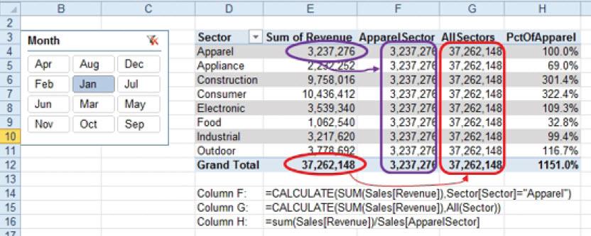 MCB Trikovi u Excelu (327)