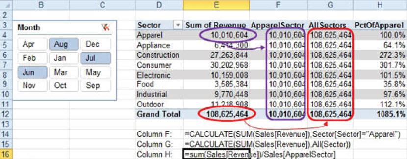 MCB Trikovi u Excelu (328)