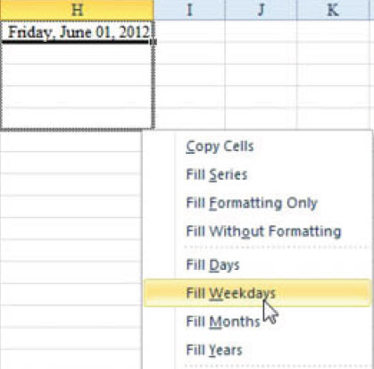 MCB Trikovi u Excelu (333)