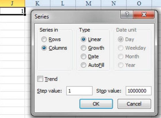MCB Trikovi u Excelu (334)