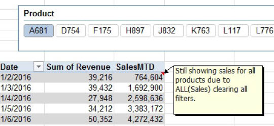 MCB Trikovi u Excelu (339)