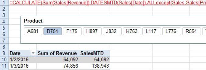 MCB Trikovi u Excelu (340)