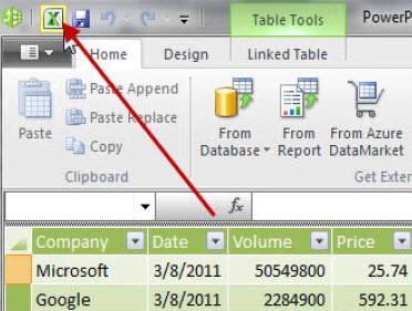 MCB Trikovi u Excelu (343)