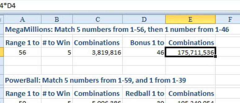 MCB Trikovi u Excelu (351)