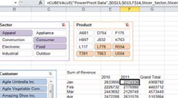 MCB Trikovi u Excelu (357)