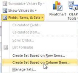 MCB Trikovi u Excelu (376)