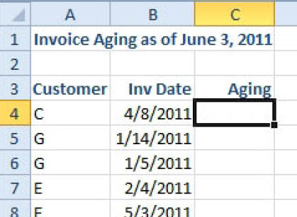 MCB Trikovi u Excelu (7)