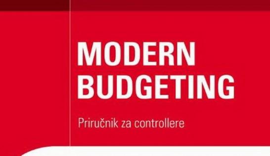 MCB-ICV-MODERN-BUDGETING-korice-2014-CMYK-Copy