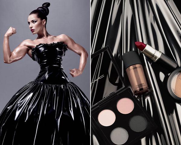 MCB Blog Jelena Abbou Kozmetika MAC2