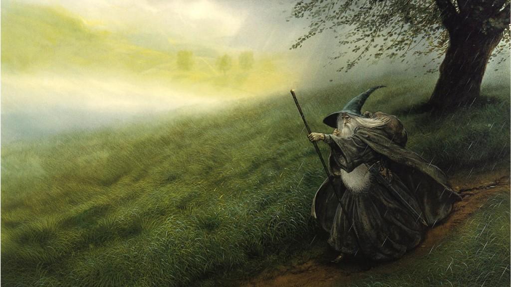 MCB blog-Controlling magazin-Čarobnjak Merlin