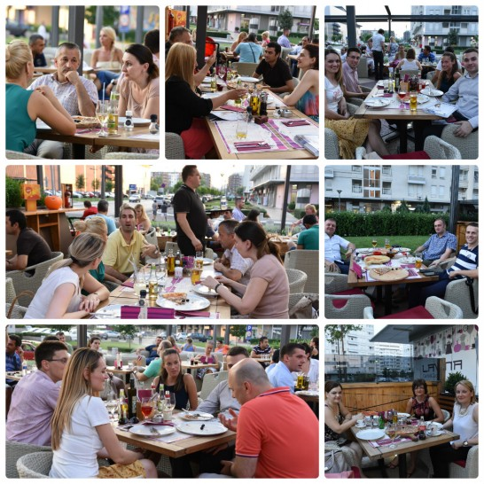 mcb blog-icv srbija-atmosfera 2