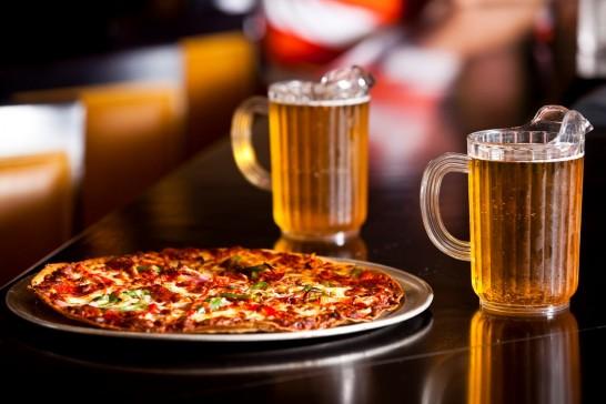 mcb blog-icv srbija-beer&pizza