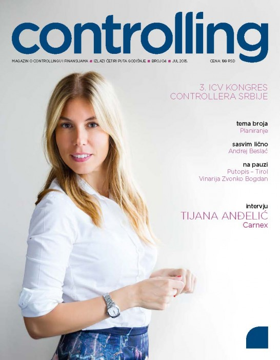 Controlling magazin 04