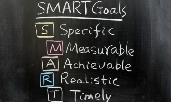 SMART KPI-JEVI, SMART KOMPANIJA