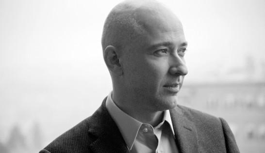 """""""Suština poslovanja je uvek ista!"""", Aleksandar Predić, direktor finansije, FMCG"""
